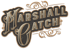 Marshall Catch Band